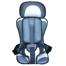 safety siege auto 3 years car seat 1 years child car seat portable baby car