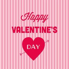 valentine jazz song rachelle ferrell my funny valentine youtube