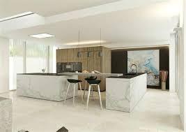 cuisine petit espace ikea table cuisine petit espace table de cuisine pour petit espace 0