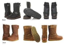 s ugg australia noira boots ilharotch rakuten global market 1001733 model arrival