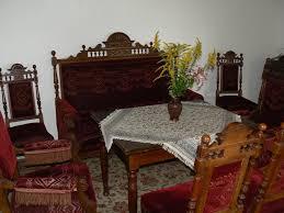 Esszimmer Komplett Antik Wohnzimmermobel Antik Alle Ideen Für Ihr Haus Design Und Möbel