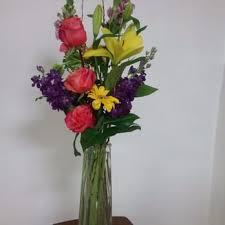 san antonio flowers creative floral designs by helene 10 photos 22 reviews