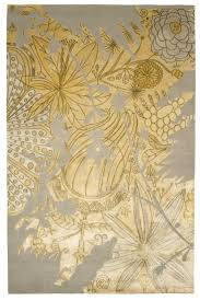 Botanical Rugs 240 Best Rugs Images On Pinterest Designer Rugs Carpets And For