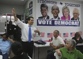 medina city halloween manuel medina wades deeper into san antonio mayor u0027s race san