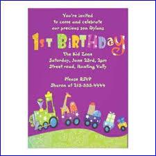 1st birthday party invitation wording in marathi home design ideas