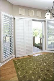 home depot interior shutters douglas blinds lowes size of blinds stunning home depot