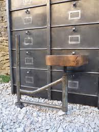 bureau tri postal siège pivotant pour bureau casier tri postal 1950 fredmett