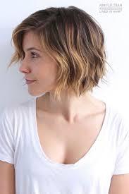 Haar Frisuren Frauen Kurz by The 25 Best Kurze Haare Frauen 2016 Ideas On Büro