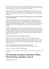 Things To Put In Your Resume U Of T Resume Writing Tim Page New Yorker Essay Assistant Fashion