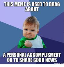 Good News Meme - 25 best memes about share good news share good news memes