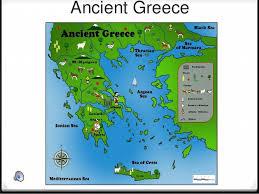 blank map of ancient greece mr morris class website 2016 2017 ancient greece