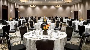wedding venues toronto sheraton toronto airport hotel