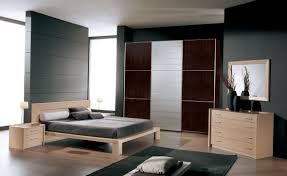 Classic And Modern Bedroom Designs Kids Room Bedroom Furniture Interior Modern Bedroom Design Ideas