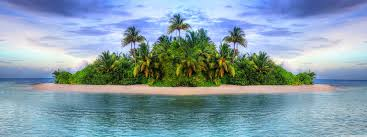 high def desktop images tropical island hd desktop wallpaper high definition wallpapers