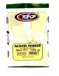 where can i get alum alum powder fatakdi powder potassium aluminium sulphate buy