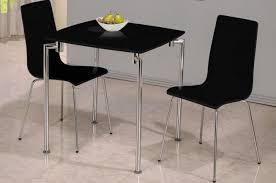 narrow dining room table sets