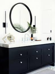 best 25 black bathroom vanities ideas on black