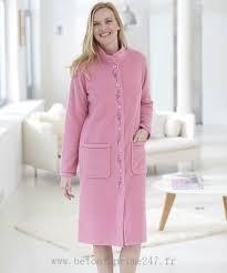 robe de chambre femme polaire séduisant damart robe de chambre polaire vieux robe de chambre