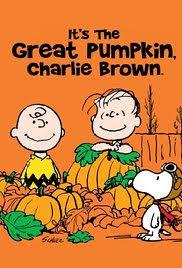 it u0027s the great pumpkin charlie brown 1966 imdb