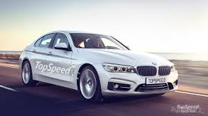 lighter and meaner the next bmw 5 series will put the sport back
