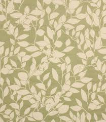 33 best curtain fabrics images on pinterest curtains custom