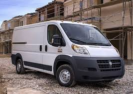 dodge ram promaster for sale get the best work ram promaster best chrysler dodge jeep ram