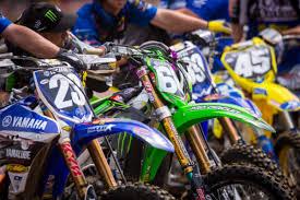 ama motocross sign up 2017 ama pro motocross numbers transworld motocross