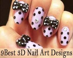 863 best fimo polymer clay nails ideas images on pinterest fimo