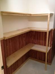 cedar closet kit home depot home design ideas