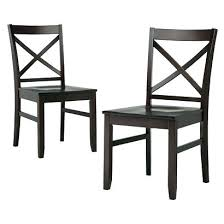 Target Table And Chairs Dining Room Chairs Target 100 Images 100 Best Dining Room