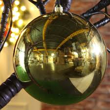 commercial outdoor christma decoration uk decorating idea outdoor