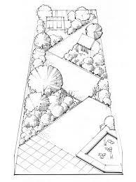 backyard design plans best 25 landscape design ideas on pinterest garden design