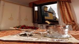 Ambassador Dining Room Ambassador Tre Rose Venice Italy Youtube
