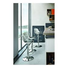 Target Kitchen Chairs by Dining Room Contemporary Target Stool With Stainless Steel Legs