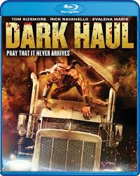 house crypt haunted monster truck dark haul aka monster truck usa 2014 u2013 horrorpedia