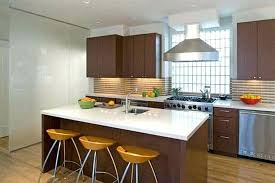 small home interior interior design ideas small homes india 7 tiny with big style