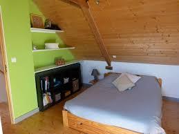 bedroom loft bedroom attic closet ideas attic room insulation