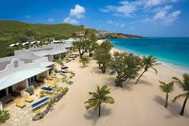 finding the best all inclusive vacations in caribbean caribbean
