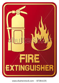 fire extinguisher symbol free vector free vector download 16 273