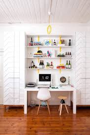 office design best office furniture home offices in small spaces