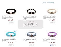 religious bracelet religious bracelets