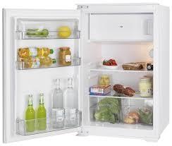 küche günstig mit elektrogeräten küchenzeile mit elektrogeräten günstig kaufen