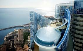 top 10 of the most expensive houses in the world penthouse at