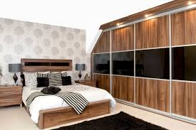 bedroom storage ideas the best bedroom storage ideas for yor lovely room radioritas
