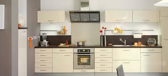 modele cuisine lapeyre modele cuisine lapeyre lapeyre cuisine catalogue beau