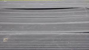 Cloture Composite Leroy Merlin by Nivrem Com U003d Lame Terrasse Bois Composite Leroy Merlin Diverses
