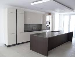 kitchen island extractor kitchen island extractor modern kitchen ceiling extractor fan