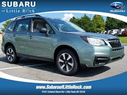 subaru suv sport new subaru u0026 used car dealership serving conway ar riverside subaru