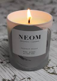 flutter and sparkle christmas gift ideas neom organics perfect