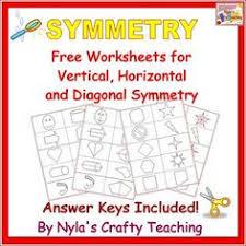 Havefunteaching Com Math Worksheets Files Havefunteaching Com Free Worksheets Math Temperature